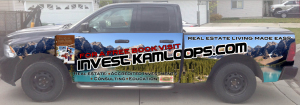 Invest Kamloops side (1)